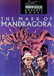 The Mark of Mandragora
