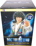 Maxi Bust: 4th Doctor