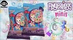 Fingerlings Minis Blind Pack