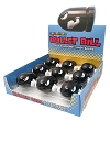 Super Mario Bullet Bill Candies