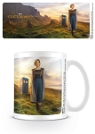 Doctor Who Jodie Whittaker 13th Doctor Mug: Full Photo
