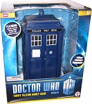 Talking TARDIS Money Bank