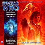 BBC7 4.3 Nevermore