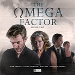 The Omega Factor: Volume 02