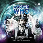 Doctor Who: 077. Other Lives