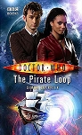 13. The Pirate Loop