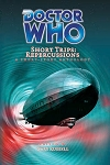 Doctor Who: Short Trips 08: Repercussions