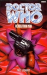 Doctor Who, 021: Revolution Man