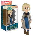 FUNKO Rock Candy Doctor Who: Thirteenth Doctor