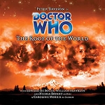 Doctor Who: 059. The Roof of the World