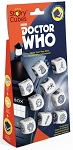 Doctor Who: Rory's Story Cubes