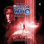 Doctor Who: 075. Scaredy Cat