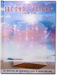 Second Flight (Deluxe)