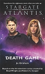Stargate Atlantis: 14. Death Game