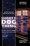 Shooty Dog Thing