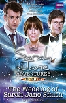 Sarah Jane 09: The Wedding of Sarah Jane Smith