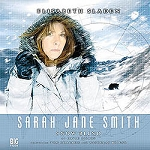 SJS7: Sarah Jane Smith: Snow Blind
