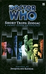 Doctor Who: Short Trips 01: Zodiac