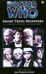 Doctor Who: Short Trips 09: Monsters