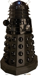 Standee: Dalek Sec (Shipping Included in Price) - CONTINENTAL USA ONLY