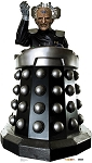 Standee: Davros (Shipping Included in Price) - CONTINENTAL USA ONLY