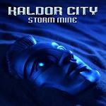 Kaldor City 6: Storm Mine