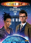 Doctor Who Storybook 2008