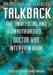 TALKBACK - The Seventies