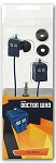 Doctor Who TARDIS Ear Buds