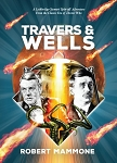 Lethbridge-Stewart (Spin-off): Travers and Wells (Hardcover)