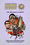 Lethbridge-Stewart: The Dreamer's Lament