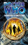 Doctor Who, 051: The Adventuress of Henrietta Street