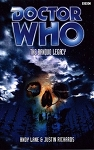 Doctor Who, 035: The Banquo Legacy