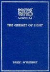 Dr. Who: 09. The Cabinet of Light (Standard)