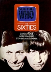 Doctor Who: The Sixties