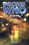 Doctor Who, 047: The Slow Empire