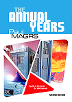 The Annual Years, 2nd Edition (Paperback)