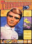 Thunderbirds: Set 4