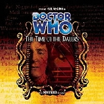 Doctor Who: 032. The Time of the Daleks