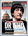 Time Out Magazine, 2nd Doctor