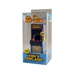 Tiny Arcade Ms. Pac-Man