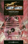 Doctor Who, The Scripts: The Daleks