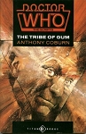 Doctor Who, The Scripts: The Tribe of Gum
