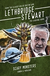 Lethbridge-Stewart: Scary Monsters