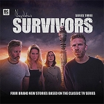Terry Nation's Survivors, Set 3