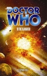 Doctor Who, 072: To the Slaughter