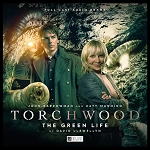 Torchwood: 2.06. Made You Look
