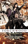 Torchwood: 15. Consequences