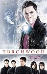 Torchwood: 04. Something in the Water