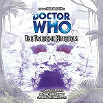 Doctor Who: 055. The Twilight Kingdom